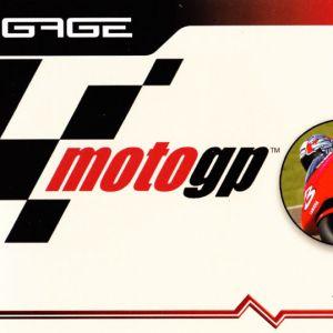 Retro: MotoGP N-gage