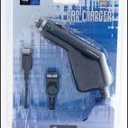 NDS: Autolaturi DS Lite/DS/GBA SP