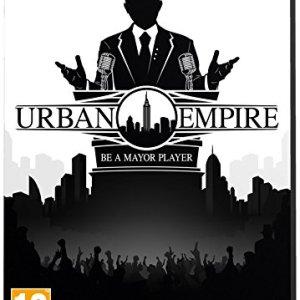 PC: Urban Empire