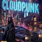 PC: CLOUDPUNK