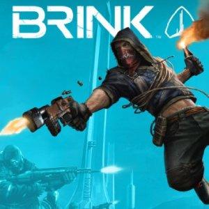 PC: Brink