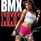 PS2: BMX XXX (käytetty)