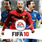 Wii: FIFA 10