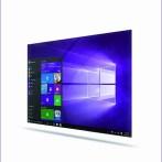 Windows 10 Professional OEM (latauskoodi)