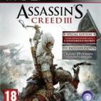 PS3: Assassins Creed III