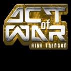 PC: Act of War: High Treason (latauskoodi)