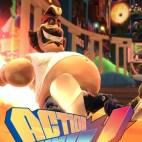 PC: Action Henk (latauskoodi)