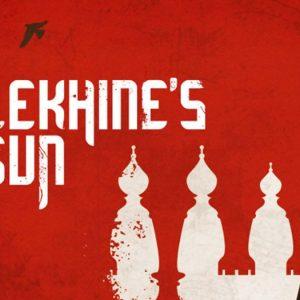PC: Alekhines Gun UNCUT (latauskoodi)