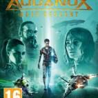 PC: Aquanox Deep Descent