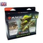MTG - M21 Core Set Arena Starter Kit