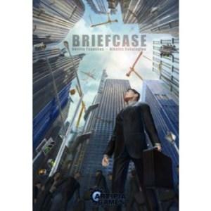 Briefcase - EN/FR/D