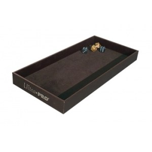 UP - Dice Rolling Tray
