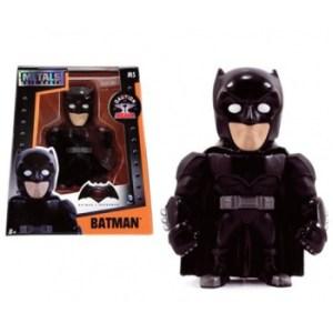 Metals: Batman vs Superman - Batman Alternate Version Die Cast Action Figure 10cm