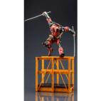 Marvel Universe - Super Deadpool ARTFX 1/6 PVC Statue 32cm