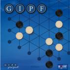 Gipf - EN/DE/IT/FR/ES
