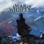 A War of Whispers: Standard 2nd Edition