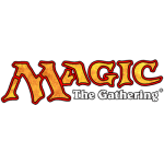 MTG – Core Set 2020 Booster Pack