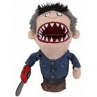 Ash vs Evil Dead - Prop Replica - Possessed Ashy Slashy Puppet