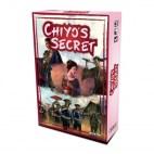 Chiyos Secret