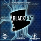 Black Hat - EN/D