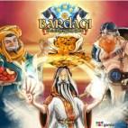 Bardagi: The Claim for Gold - EN/DE/FR/IT