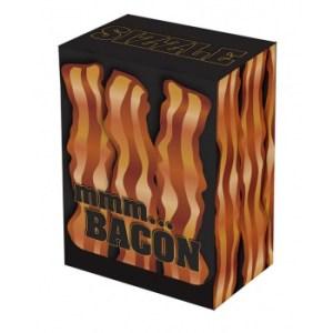 Legion - Deckbox - Bacon