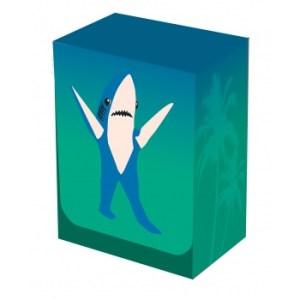 Legion - Deckbox - Shark