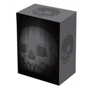 Legion - Deckbox - Super Iconic - Skull