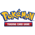 PKM - Sun and Moon 2: Guardians Rising - Elite Trainer Box
