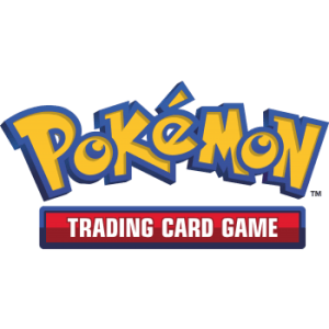 PKM - Espeon-GX / Umbreon-GX - Premium Collection