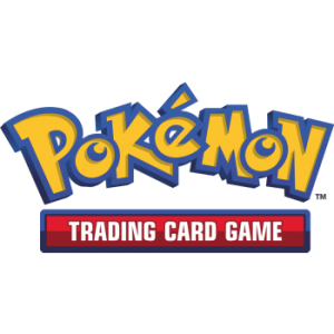 PKM - Lets Play. Pikachu/Eevee! Theme Deck Display (8 Decks)