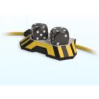 Boogie dice