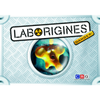 CBG - Laborigines - CZ/