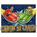CBG - Crash by Crash