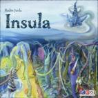 CBG - Insula