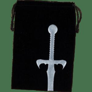 FFG - Supply Dice Bags - Sword