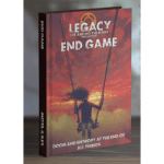 Legacy: End Game