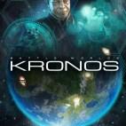 Switch: Battle Worlds Kronos