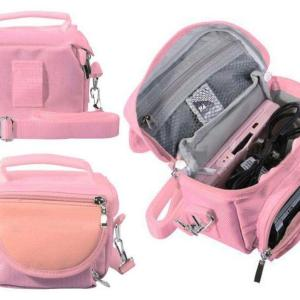 NDS: DSi XL Carry Case (575)