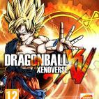 Xbox One: Dragon Ball: Xenoverse