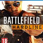 PS4: Battlefield Hardline