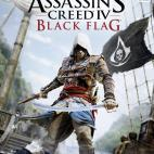 Wii U: Assassins Creed IV (4) Black Flag (DELETED TITLE)