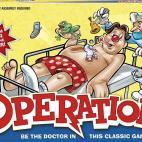 Classic Operation (B2176)