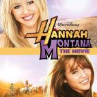 Wii: Hannah Montana The Movie (DELETED TITLE)