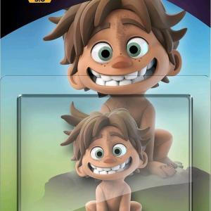 Disney Infinity 3.0 Character - Spot