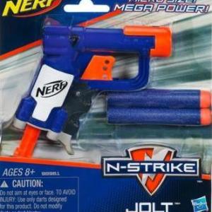 NERF - Jolt Blaster