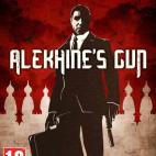 Xbox One: Alekhines Gun