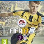 PS4: Fifa 17