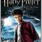 PSP: Harry Potter and the Half-Blood Prince (Bundle Copy)