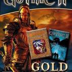 PC: Gothic 2 (GOLD)